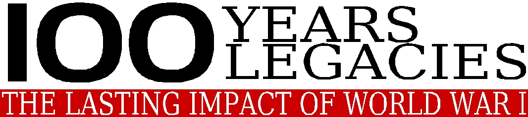 100 Years-Legacies