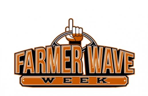 farmer-wave-week