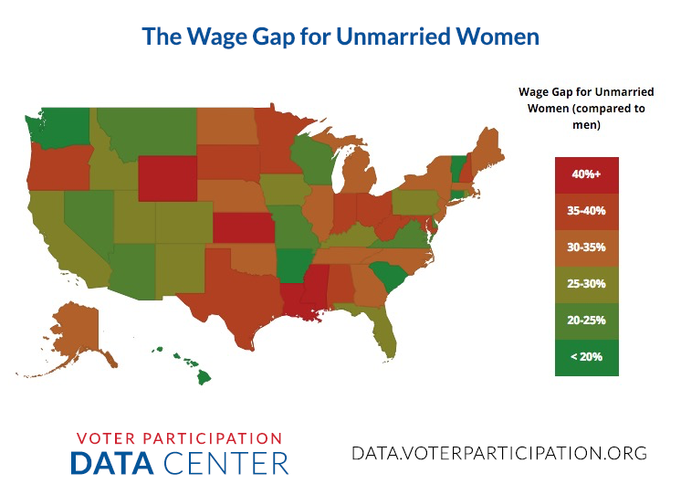pay-gap-by-state