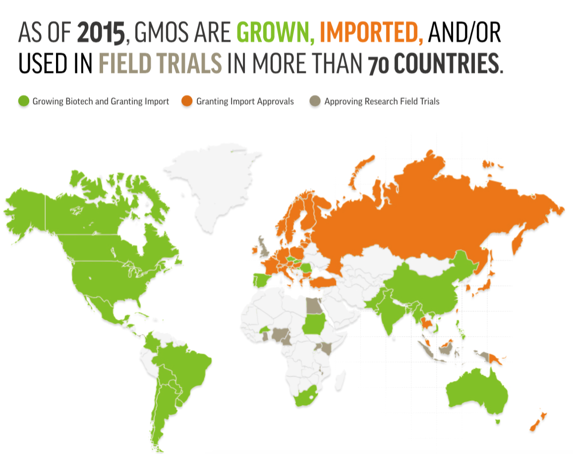 Where-GMOs-Grown-Map-2015