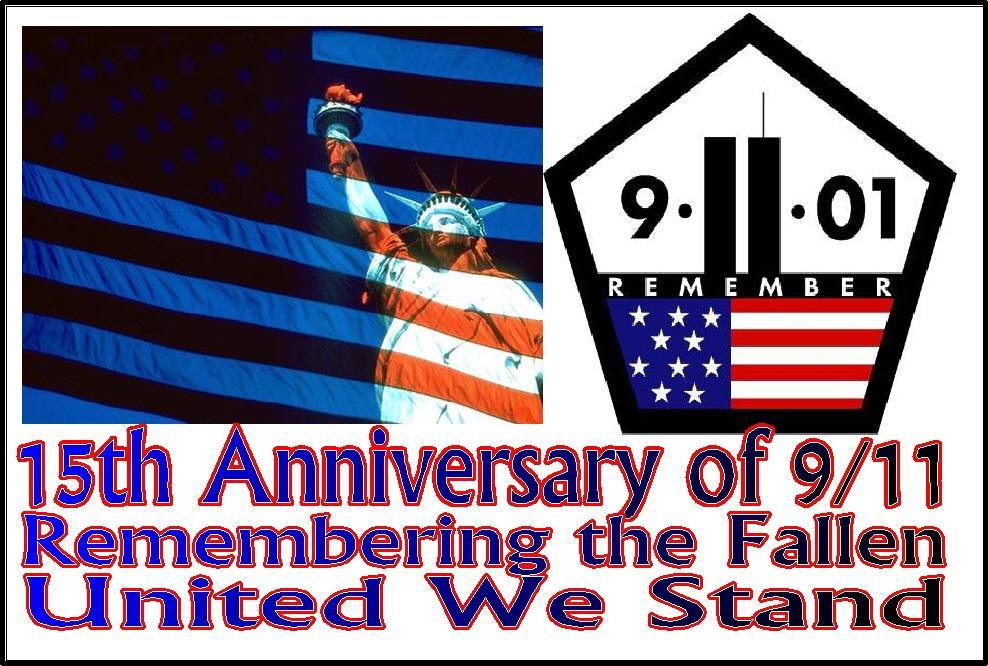9-11-15th-anniversary