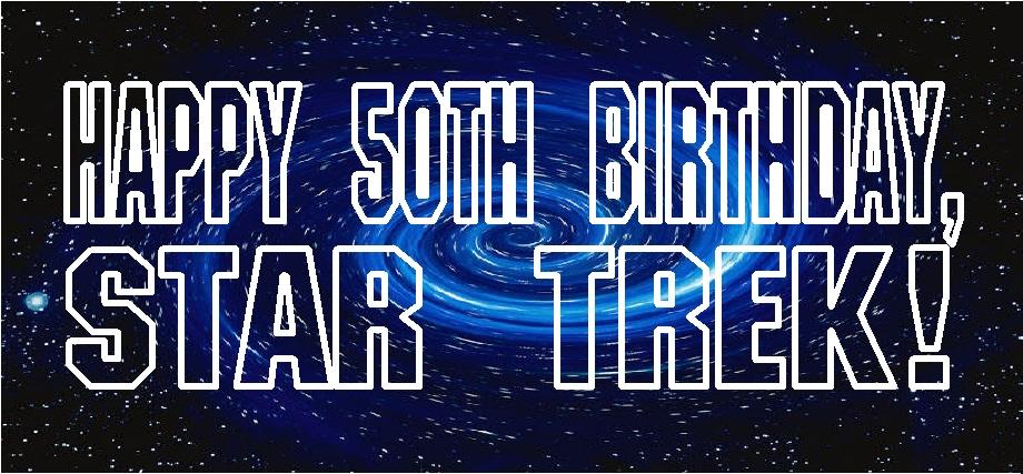 star-trek-50-a