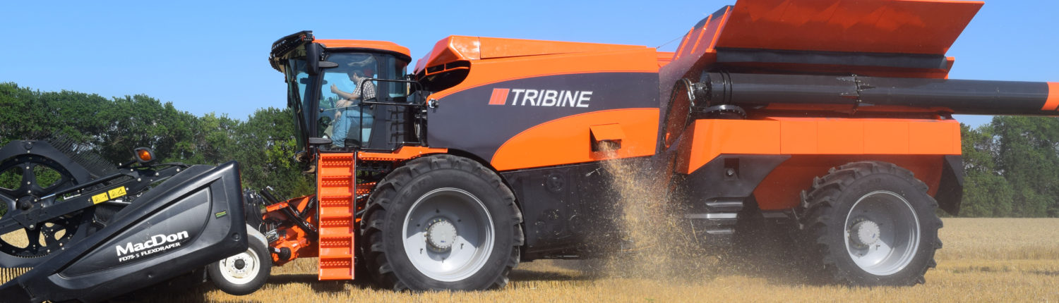 Tribine-Spreading-Chaff-1500x430