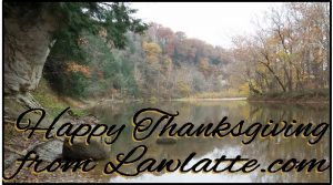 2016-thanksgiving-lawlatte