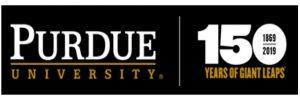 Purdue at 150