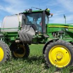 Farm Entity Comparisons