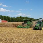 Planning for the 5 D's of Farm Transfer Failure