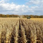 FAQ: Farm Succession Planning
