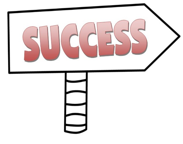 Top 10 Rules to be a Success(ful Lawyer)