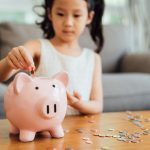 The 10 Most Important Financial Priorities for a Nonprofit Organization