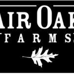 Fair Oaks Robotic Milking
