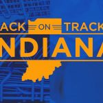 Indiana Back on Track - Reopening Indiana