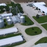 Indiana Supreme Court Upholds Indiana Right to Farm - Himsel v Himsel