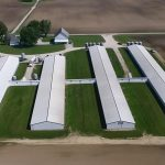 Indiana Right to Farm Act STANDS - US Supreme Court and Himsel