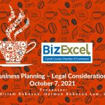 Business Planning and Copyright Basics